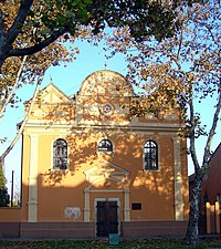 Synagogue in Mátészalka.jpg