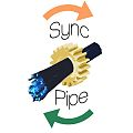 Syncpipe symbol.jpg