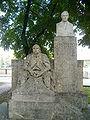 Szeged-mora1.jpg