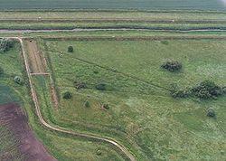 Szentgyörgyvár légifotó.jpg