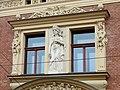 Szewska 20 Kraków 05.jpg