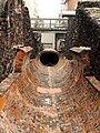 Túnel de Agua, Templo Mayor.jpg