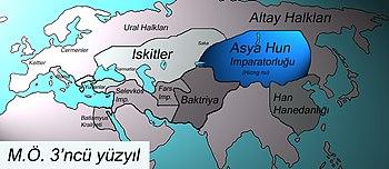 Türk Tarihi M.Ö.3'ncüYY2.jpg