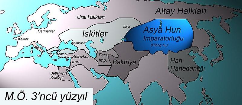 Dosya:Türk Tarihi M.Ö.3'ncüYY2.jpg
