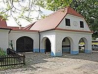 Těšany - barokní kovárna 2.jpg