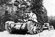 T-26 (Battle of Moscow)