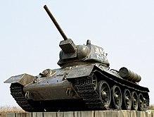 Прославленный танковый дизель был создан на Харьковском паровозостроительном заводе (ХПЗ) имени Коминтерна в 1939 г...