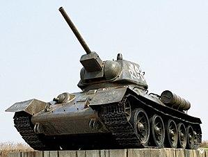 T-34 76 Westerplatte p d.jpg