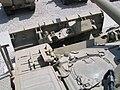 T-55-Dozer-latrun-5.jpg