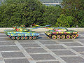 T-80UD and T-62 5.jpg