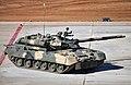 T-80U - TankBiathlon2013-18.jpg