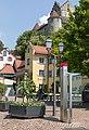 T-Hotspot in Meersburg.jpg