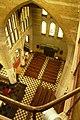 T.T RK Kerk st Laurentius Breda (1).JPG