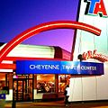 TA Cheyenne Travel Center.jpg