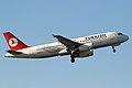TC-JPS Turkish Airlines (4251179893).jpg