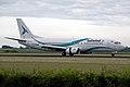 TC-TLC Tailwind Airlines (3717612382).jpg