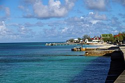 TC-grand-turk-cockburn-strand.jpg