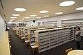 TDU Senju Library 20180916(1) sa.jpg