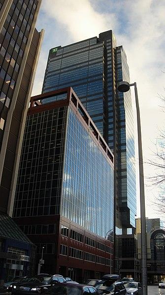 335px-TD_Canada-Calgary.JPG