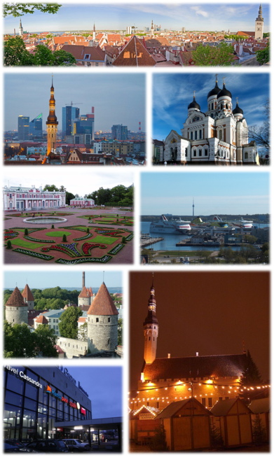 https://upload.wikimedia.org/wikipedia/commons/thumb/5/56/TE-Collage_Tallinn.png/391px-TE-Collage_Tallinn.png