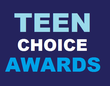 TEEN CHOICE AWARDS LOGO.png
