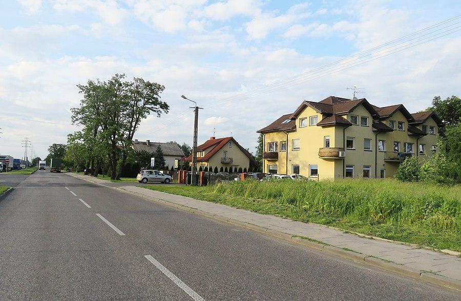 Teresin-Gaj