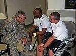 TF Lethal soldiers earn Purple Heart DVIDS398981.jpg