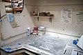 TGFT21 work desk - Taylor Guitar Factory.jpg
