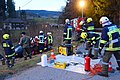 THL Pflichtbereichsübung in Piberschlag 10.04.2018 (40677405484).jpg