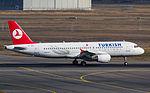 THY A320 TC-JPV 22dec15 LFBO.jpg