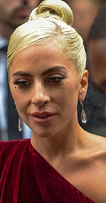 TIFF 2018 Lady Gaga cropped version.jpg