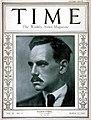 TIMEMagazine17Mar1924.jpg