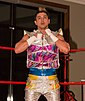 TJ Perkins at Alpha-1.jpg