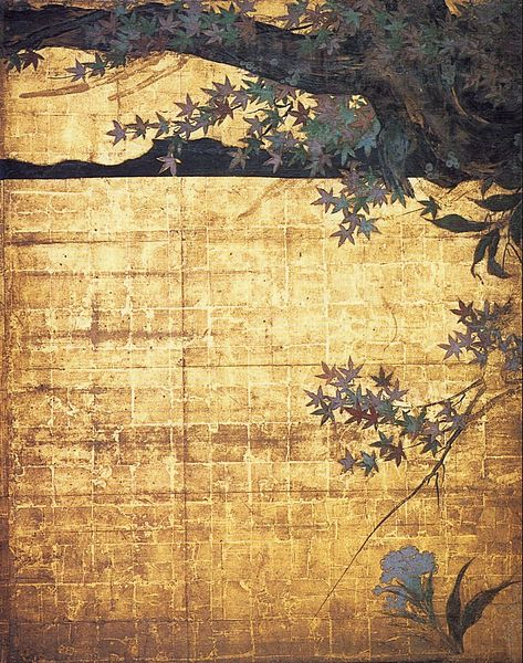 hasegawa tohaku - image 3