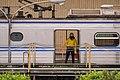 TRA EMU500 at Hsinchu Station 20151114.jpg