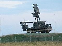 TRS-15 3D mobile radar.jpg