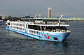 TUI Sonata (ship, 2010) 023.JPG