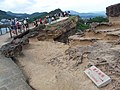 TW 台灣 Taiwan 新台北 New Taipei 萬里區 Wenli District 野柳地質公園 Yehli Geopark August 2019 SSG 163.jpg