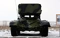 TZM-T of the TOS-1A system (2).jpg