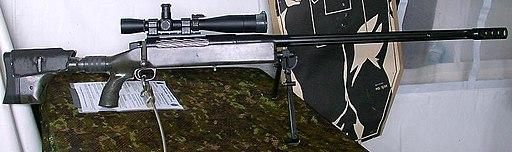 Tac50