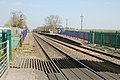 Tackley railway station 1.jpg