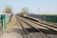 Tackley railway station 1.jpg
