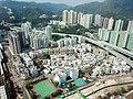 Tai Wai Hui aerial view 201802.jpg