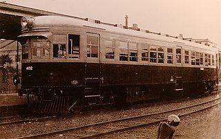 https://upload.wikimedia.org/wikipedia/commons/thumb/5/56/Taiwan_Railway_large-sized_petroleum-powered_Kiha_400_railcar_by_Kawasaki_Heavy_Industries.jpg/320px-Taiwan_Railway_large-sized_petroleum-powered_Kiha_400_railcar_by_Kawasaki_Heavy_Industries.jpg
