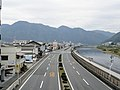 Takahashi city 01.jpg