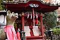 Takao's Oinari (39727497282).jpg