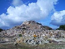 Període talaiòtic a Menorca - Viquipèdia, l'enciclopèdia ... - photo#50