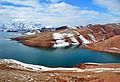 Taleghan Lake 2.jpg