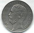 Taler Baden 1870 obverse.jpg