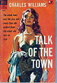 Talk of the Town cover.jpg
